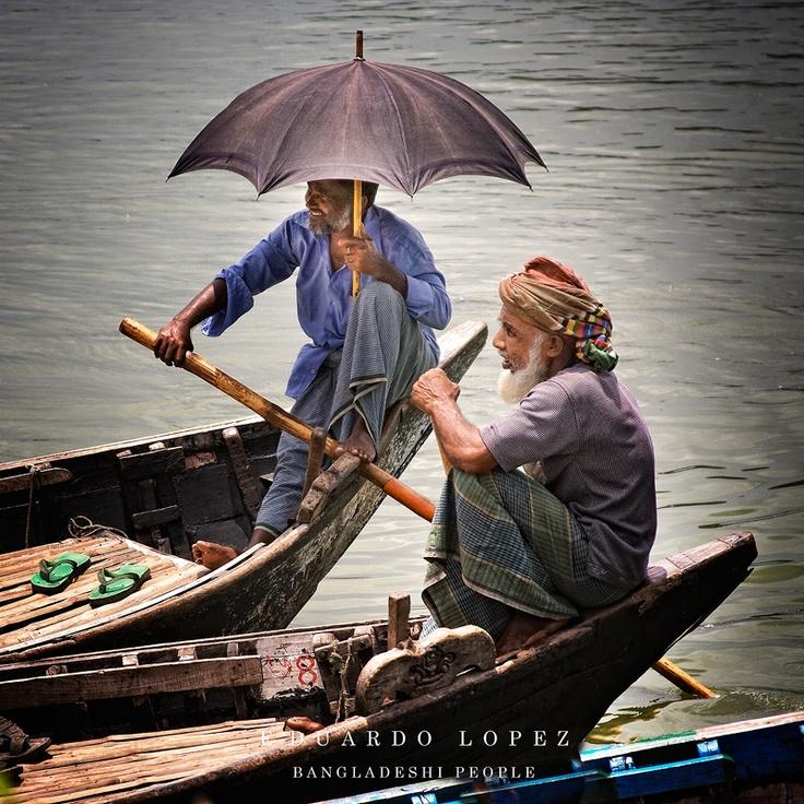 Honeymoon Places Bangladesh: 1000+ Images About South Asia: Maldives, Sri Lanka