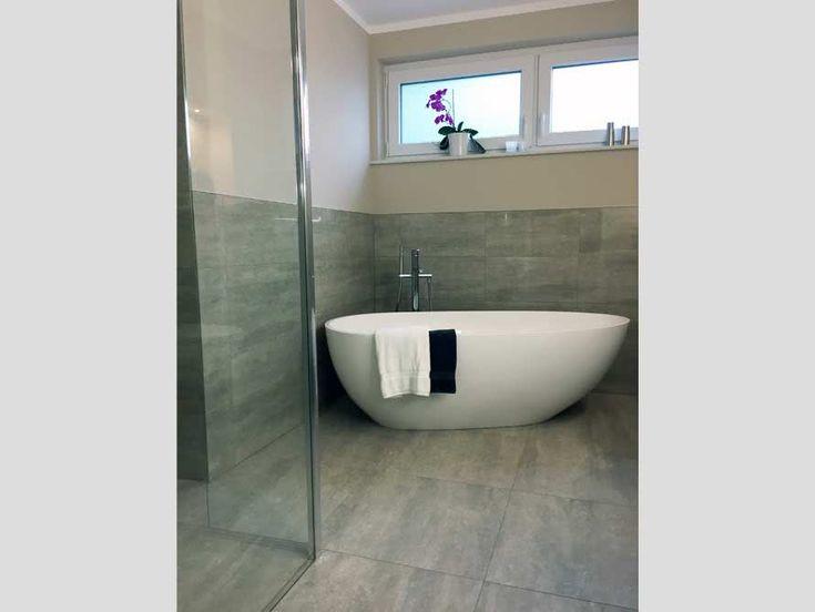 292 best Bad Ideen images on Pinterest Bathroom, Arquitetura and Bath