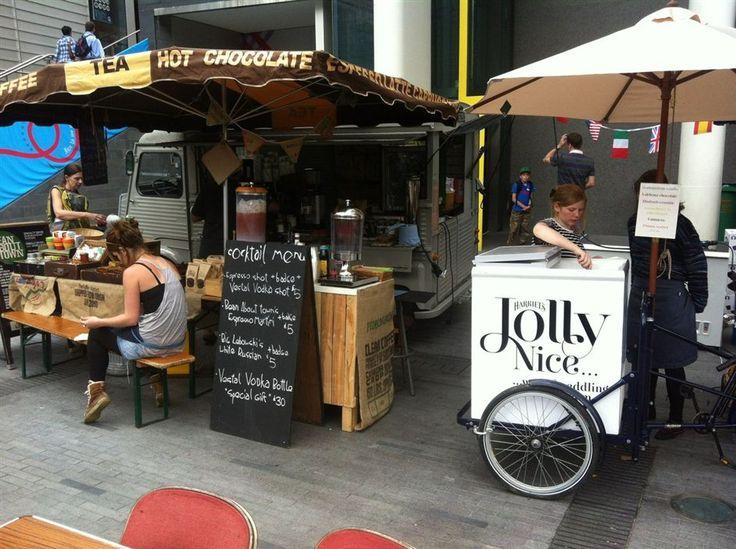 street food - Google Search