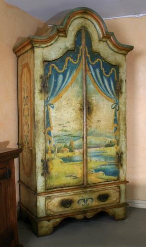 118 best Trompe L'oeil & Decorative painting images on ...