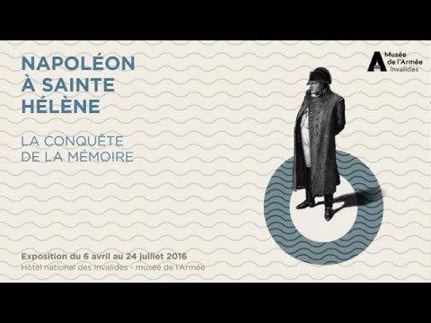 Napoleon a saint helene la conquete de la memoire recherche google