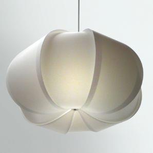 """Diseñada solamente en plástico """"Copo P"""" es acogedora para cualquier parte de tu casa. ¡Anímate a decorar con nuevos diseños! $46,900"""