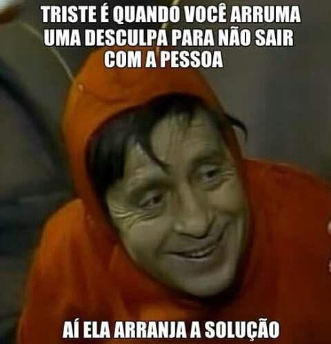 #foda mesmo                                                                                                                                                                                  Mais