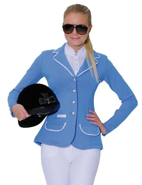 1000 Images About Horse Riding Show Jackets On Pinterest