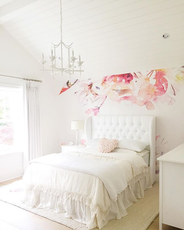 1000+ Ideas About Vaulted Ceiling Bedroom On Pinterest