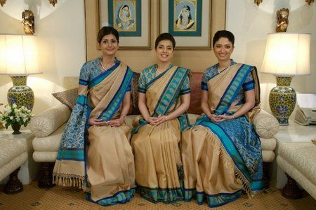 taj_uniform_saree
