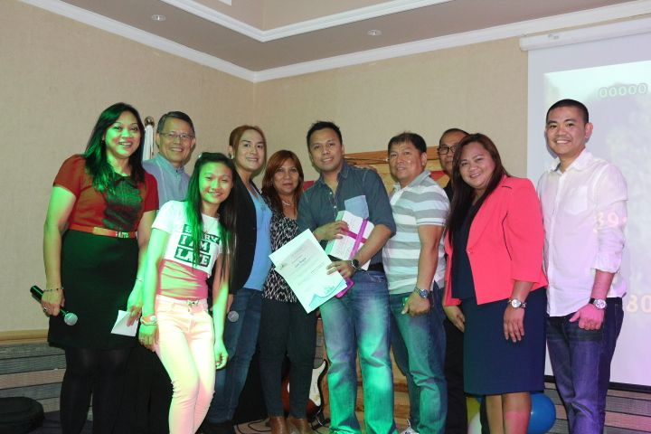 VIP - Very Important Pinoy Nights event on 7th of May 2015, from 8:00 pm to 12:00 midnight  May 8, 2015  Congratulations to Gary Maigue! Winner of Videoke Singing Contest held on 7th of May 2015 at Iceland Water Park's 24 Hours Restaurant