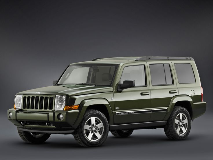 jeep commander lifted jeep commander accessories and black jeep. Cars Review. Best American Auto & Cars Review
