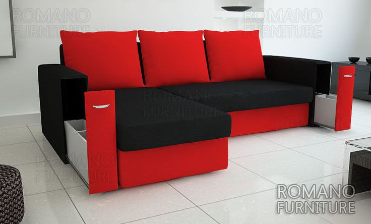 sofa bed london on pinterest armchairs ikea sofa bed and ranges