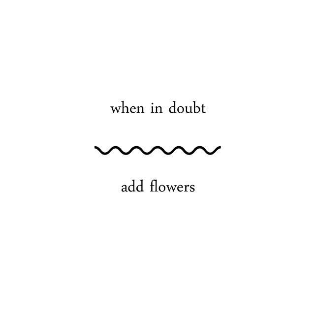 Love Finds You Quote: 25+ Best Flower Bloom Quotes On Pinterest