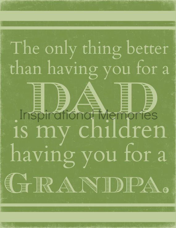 fathers day quotes for the dead