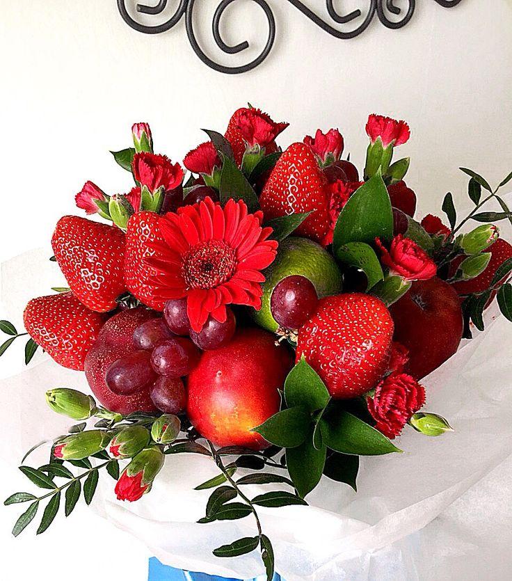 Ленты пуговиц, с днем рождения открытки с цветами и фруктами