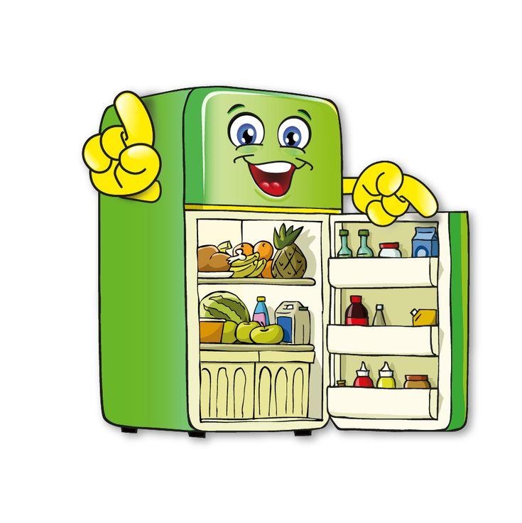 fridge-shop-01.jpg