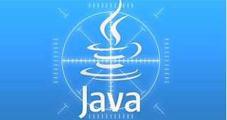 Why You Should Consider Expert Java Developers For Development And Not Amateurs? - Aegisisc Java Blog