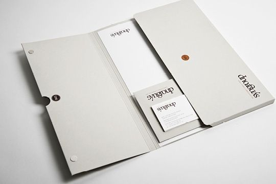 moodley brand identity - syngroup