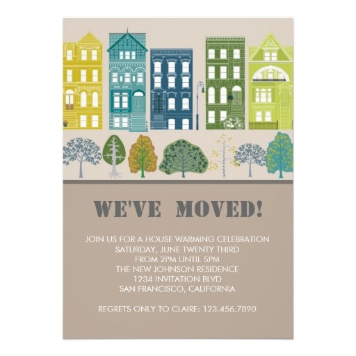17 best images about invitation designs on pinterest for Creative housewarming party ideas