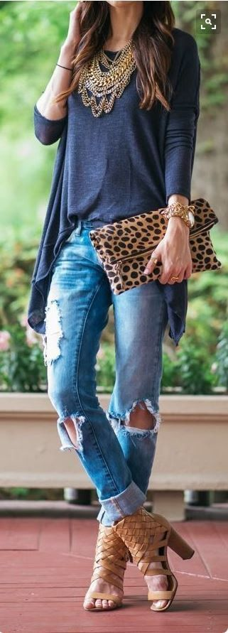 Love this clutch  https://www.stitchfix.com/referral/11441166?sod=w&som=c