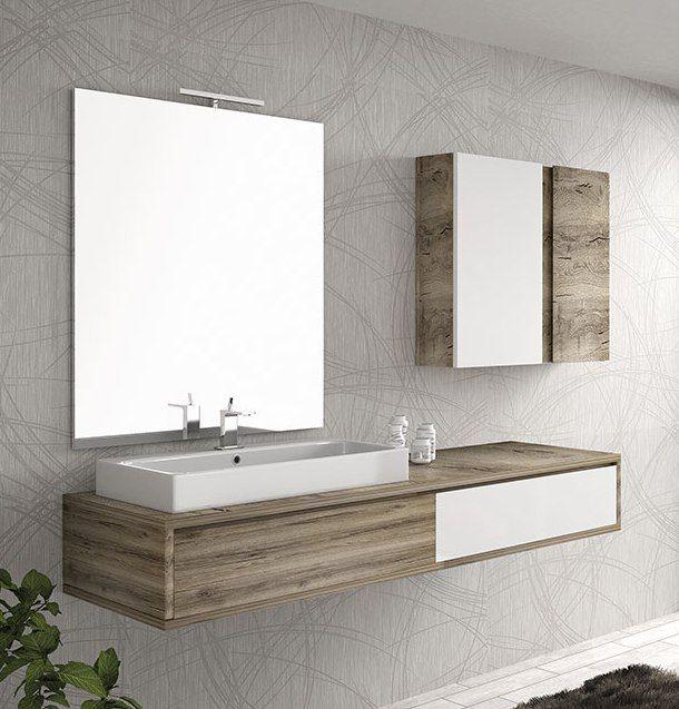 salle de bain meuble salle de bain