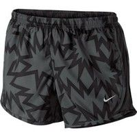 Nike Girls Kapow Tempo Shorts - Dicks Sporting Goods