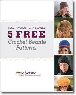 Crochet for Charity - Crochet Daily - Blogs - Crochet Me