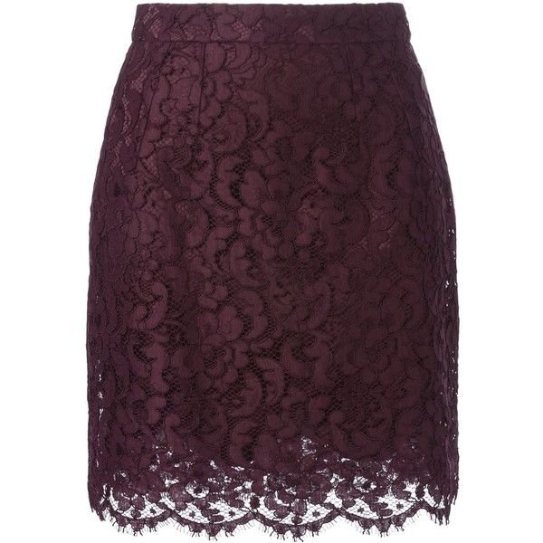 Dolce & Gabbana Floral Lace Skirt ($1,245) ❤ liked on Polyvore featuring skirts, mini skirts, dolce gabbana skirts and dolce&gabbana