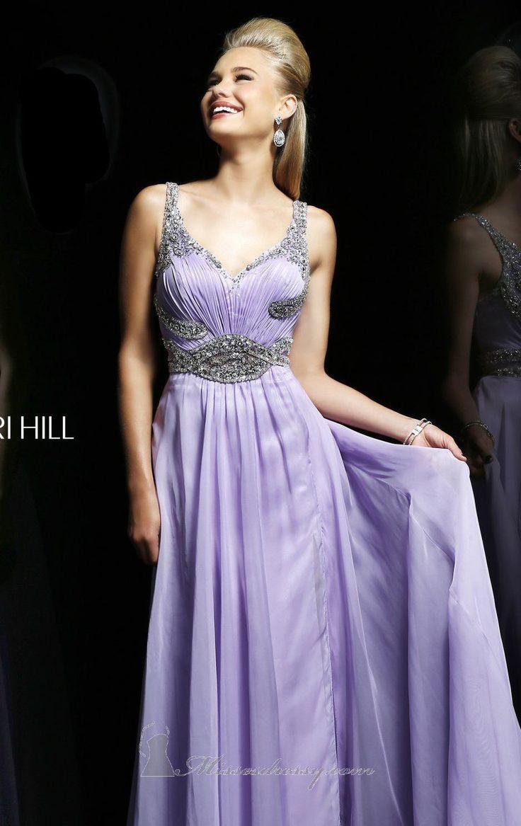 Mejores 89 imágenes de Vestidos de Gala en Pinterest | Trajes de ...