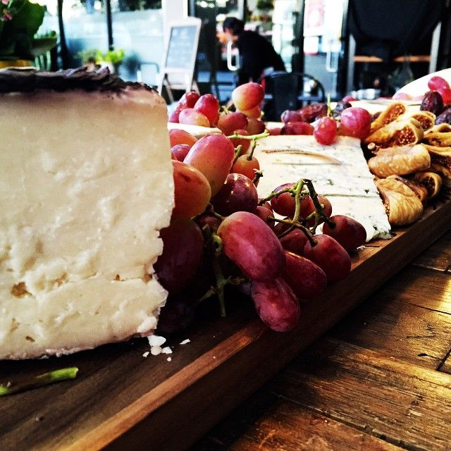 Maria's stunning #cheese #board! Planning a party or meeting and need help catering? Talk to the staff in the #cafe/#deli or call us on 9774 5543 about your next event! We can arrange #cheese and #charcuterie platters, #salads, #pasta and mixed #panini! #sunshinemeats #portuguese #foodlover #foodie #instafood #food #artisan #gourmet #filterfree #nofilter #rustic