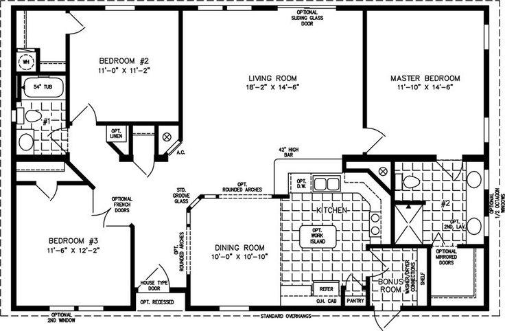 500 square foot apartment floor plans 13 photo gallery for Ada apartment floor plans