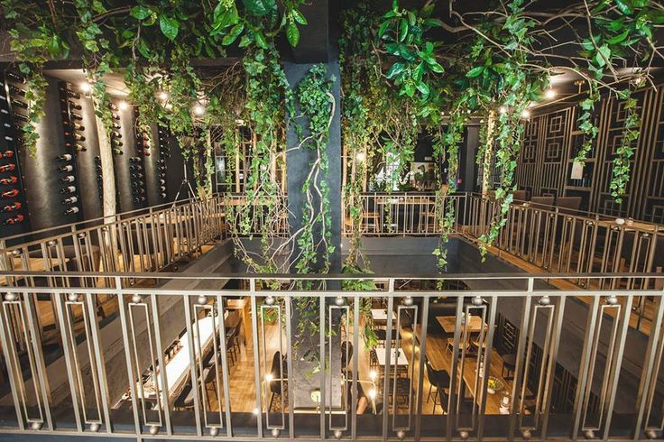 Chilai Cafe - Bar - Restaurant, Agiou Mina 4, Thessaloniki 54625, Tel: 231 305 4550