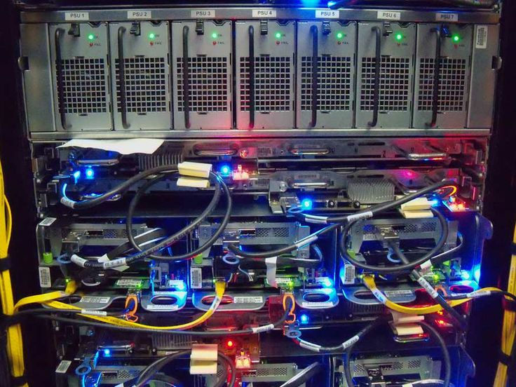 Home Data Center Design Captivating 7 Best Data Center Images On Pinterest  Centre Bricks And I Wish Review