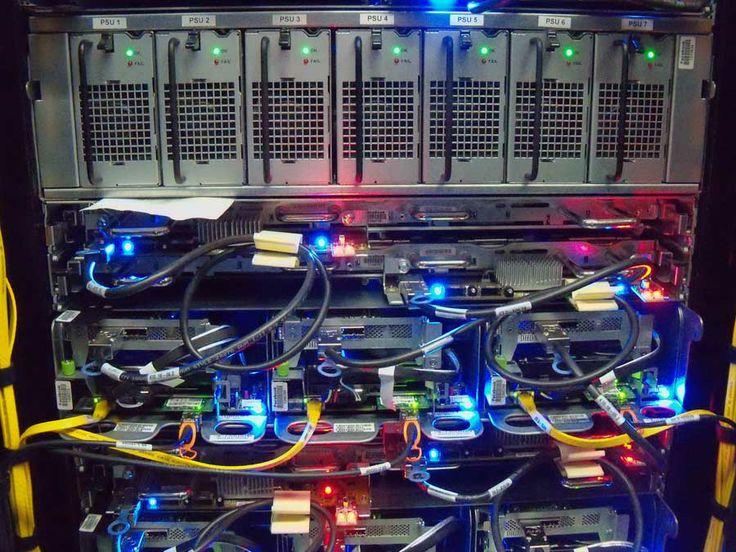 Home Data Center Design 7 Best Data Center Images On Pinterest  Centre Bricks And I Wish