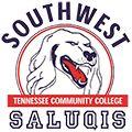 Southwest Community College 116
