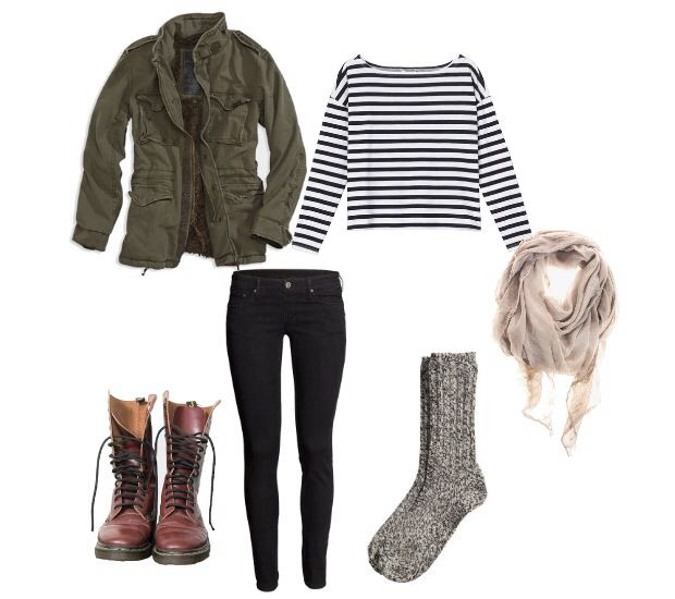 1000 images about brown combat boots outfits on pinterest