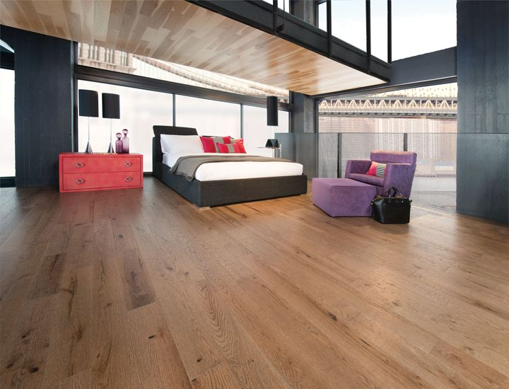 32 best images about flooring designs and styles on pinterest home flooring amp kitchen design center in westchester ny