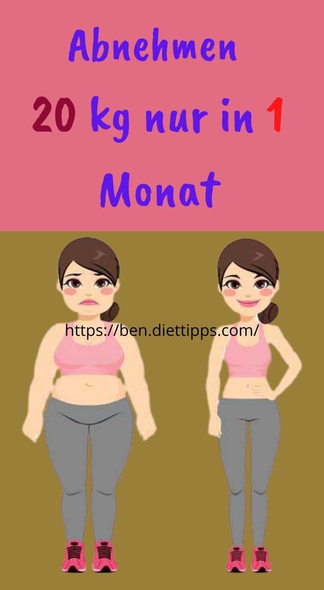 Diäten, die die Modelle dazu bringen, Gewicht zu verlieren