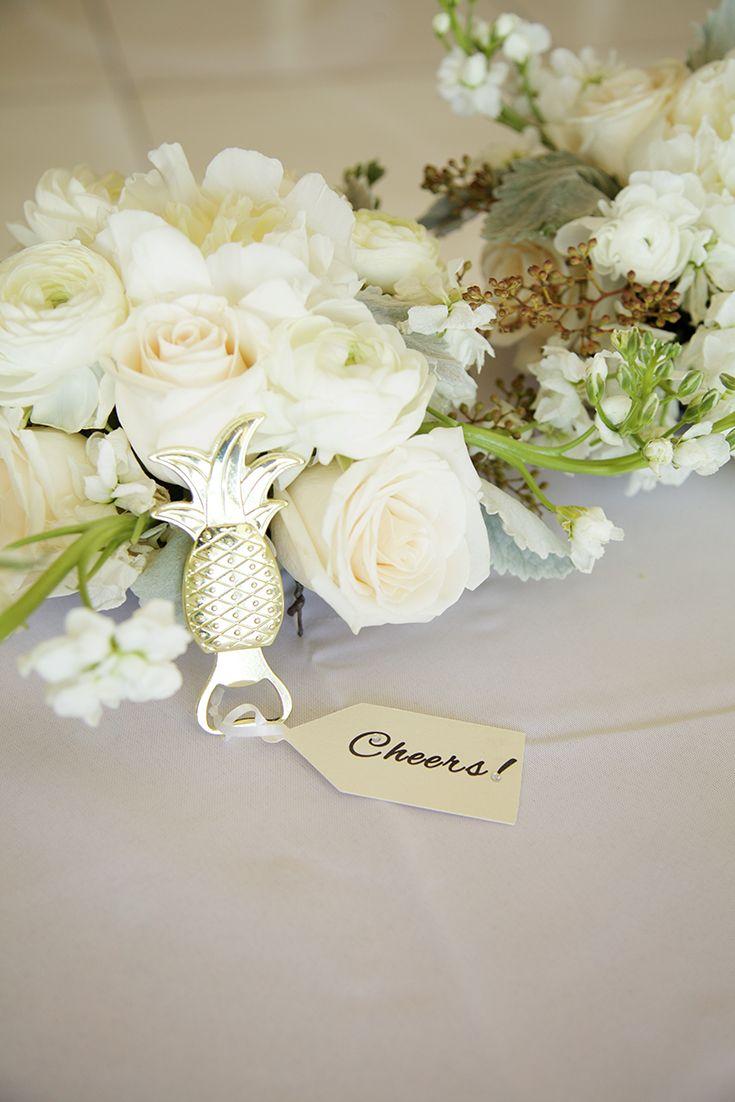 42 best Maui Wedding Favors images on Pinterest | Bridal shower ...