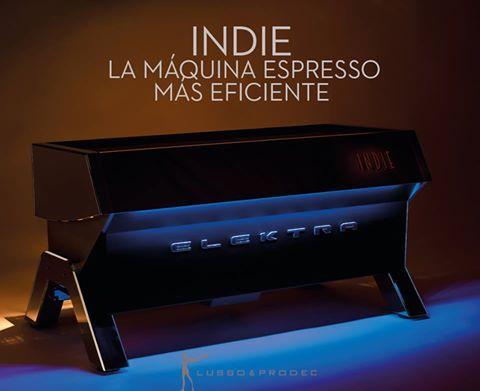 #HoraDelPlaneta  15 ideas para cambiar por el clima ¡Nosotros utilizamos las cafeteras profesionales más eficientes ¿y tú?  bit.ly/CAMBIARporElClima #ahorroenergético #Indie #LussoProdec WWF España