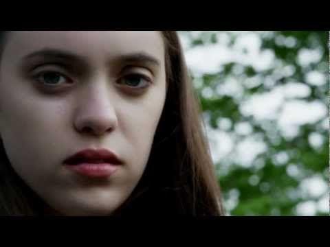 Seraphina | Book Trailer - YouTube