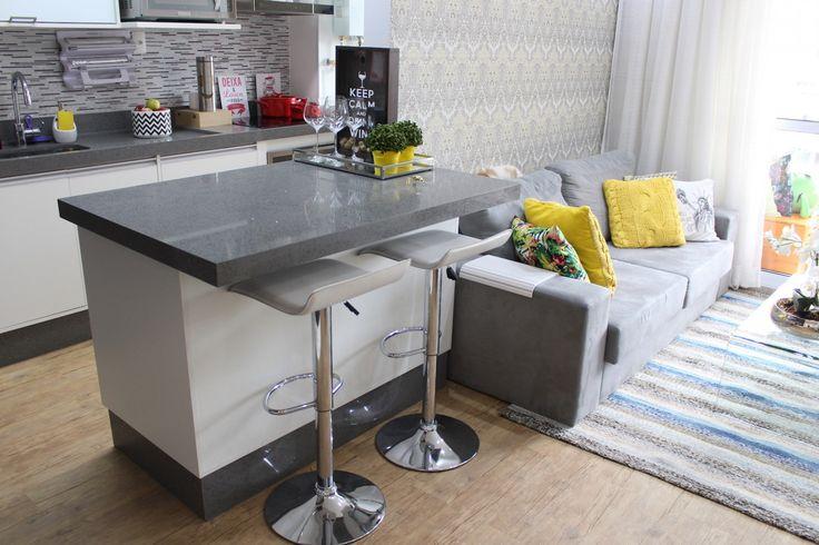 Niina Secrets kitchen