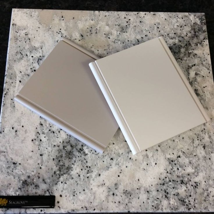 Kitchen Cabinets Cost Per Linear Foot: Crcabinetry Is Loving These NEW COLORS From Dura Supreme