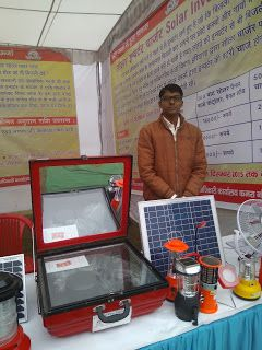 Build Your Own Solar Panel or Go Solar and Get Subsidy    Build Your Own Solar Panel or  Go Solar and Get Subsidy  2003 blackout affected 45 million people in eight US states. Those who use other energy sources such as solar panels have benefited from its position in relation to the network independently. No food goes bad in the refrigerator do not sit in the dark for them. Council on Foreign Relations a think tank reported that the current consumption and creation has amplified…