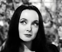 What Ever Happened To: Carolyn Jones? Find out more at: http://www.weht.net/Carolyn_Jones.html