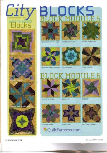 quilts-virag - Poli patch - Picasa Web Albums