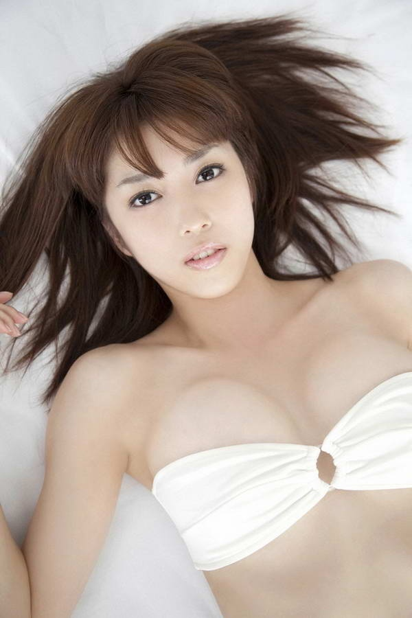 hay springs asian girl personals Hay springs's best 100% free asian girls dating site meet thousands of single asian women in hay springs with mingle2's free personal ads and chat rooms our network of asian women in hay springs is the perfect place to make friends or find an asian girlfriend in hay springs.