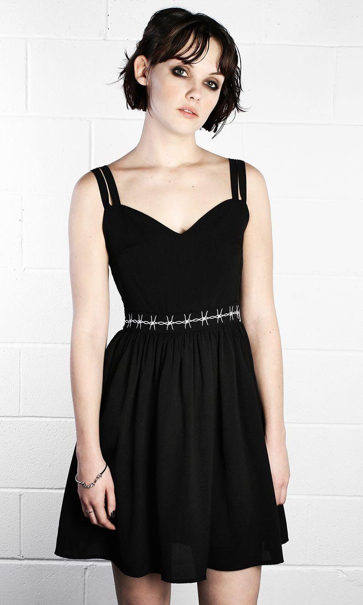 344 best Clothes - Dress images on Pinterest | Cute dresses, Short ...