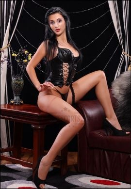 erotikk for kvinner luxury escort romania