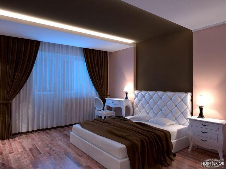 HDinterior - Дизайн интерьера спальни  (спальня, интерьер) #hdinterior_badroom #bedroom #interior #interior_design #design #interiordesign http://vk.com/album-59301588_205293230