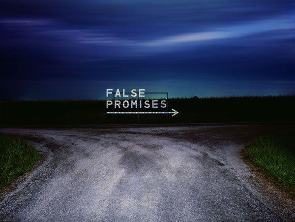 """© Joel Ross, FALSE PROMISES (Installato e abbandonato, Champaign County, IL) archival pigment print 55″x80″ 2008 - © Joel Ross, FALSE PROMISES (Installato e abbandonato, Champaign County, IL)  archival pigment print 55""""x80"""" 2008"""