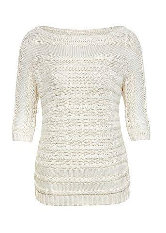 Cotton Sweater   Sweater for Women Dream Catcher - WE'AR