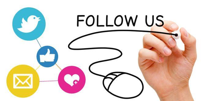 HTMLメールにソーシャルボタンを設置して一石三鳥!ソーシャルボタンの設置方法20140414